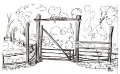 buffalo-wy-history-klondik-ranch