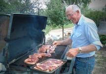 cuisine-klondike-guest-ranch - Copy