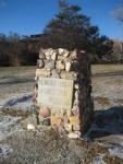 historical-klondike-girls-camp-ranch-wy