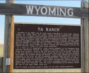 historical-tour-ta-ranch-wyoming
