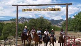horseback_adventures_wyoming