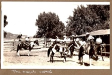 klondike-guest-ranch-historical-corrals-wyoming