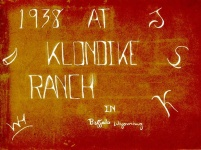 klondike-historical-guest-ranch-wyoming