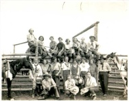 klondike-ranch-history-corrals-650