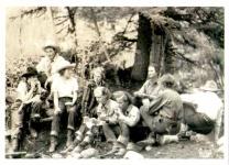 klondike-ranch-history-creek_2