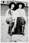 mary-tass-klondike-ranch-wy-1930s