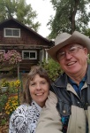 richard-patty-tass-owner-klondike-ranch